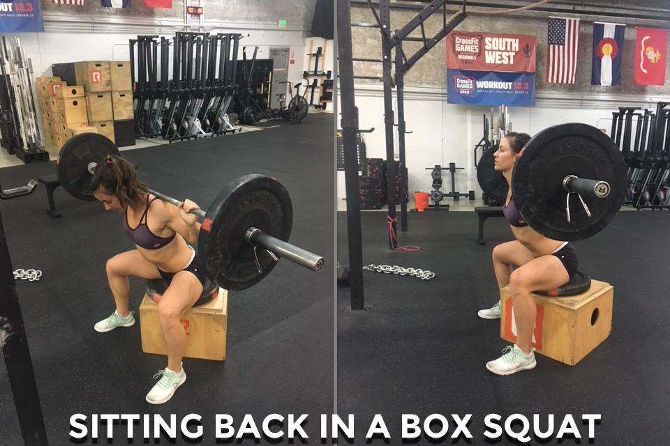 box-squat-camille