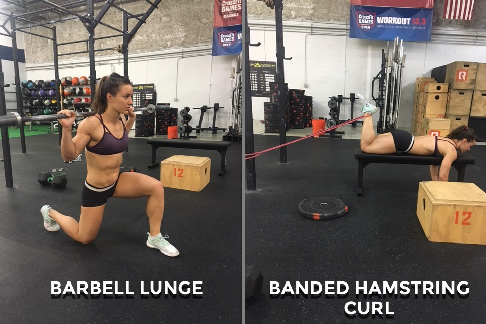lunge-curl-camille