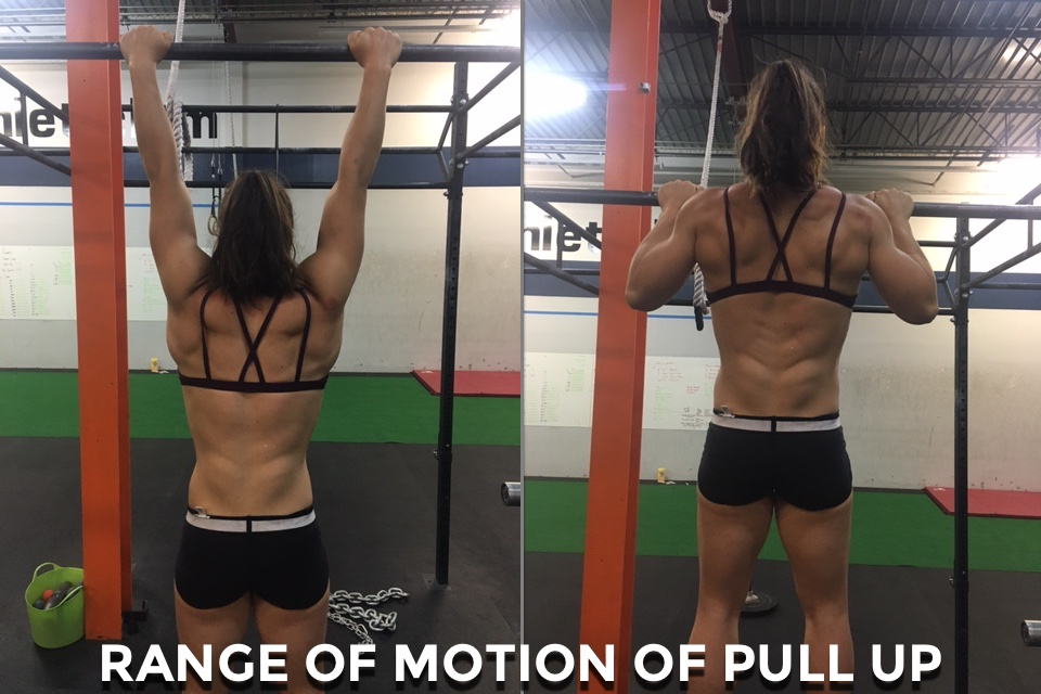 pull-up-rom-camille