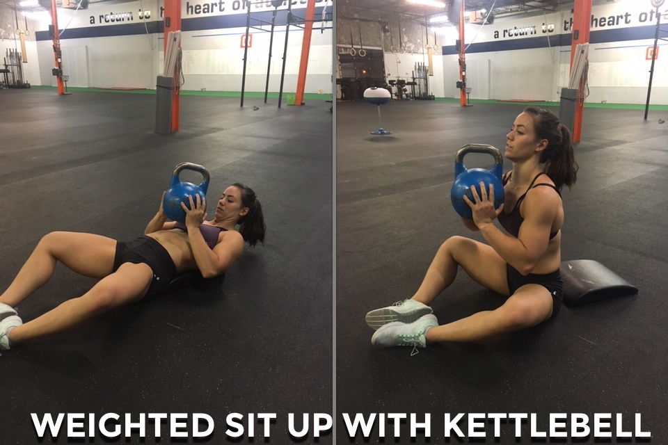 weighted-sit-up-camille