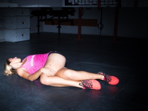 reclined-spinal-twist-yoga-pose