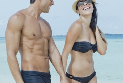 Beach Body Program
