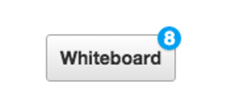whiteboard-button