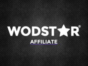 Wodstar Affiliate Trial Day 1